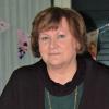 Anna Perucca