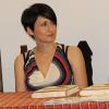 Paola Di Maggio