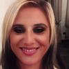 Rita Dall' Oca