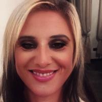 Rita Dall'Oca