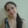 Luisa De Vita