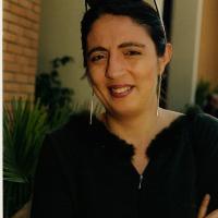 Barbara Giambartolomei