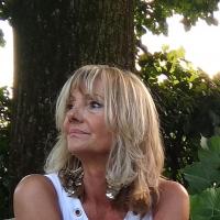 Lia Botti