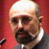 Filippo Zizzo