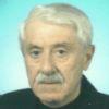 Silvano Morasso