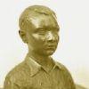 Leonello Cavalieri