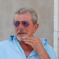 Enzo Collio