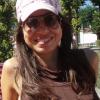 Amelia Rasera