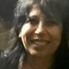 Silvana Gramaglia