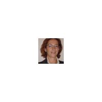 Maria Luisa Contento