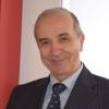 Tito Gaudio