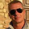 Gianfranco Barbiè