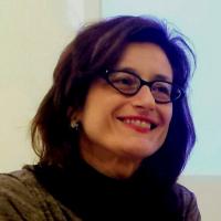 Alessandra Flores d'Arcais