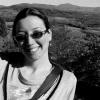 Laura Grassini
