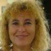 Mariella Minna