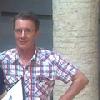 Riccardo Melotti