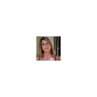 Viviana Meli