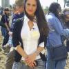 Mariangela Vitagliano