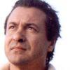 Alfio Pelleriti