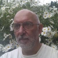 Fabio Sabatini