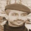 Stefano Filosa