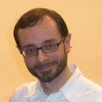 Marco Papacchini