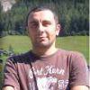 Giovanni Maione