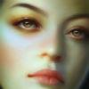Alice Beker