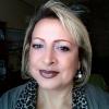 Maria Grazia Cacciatore