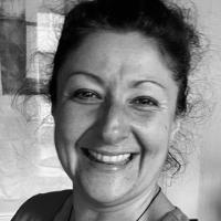Barbara Bianchini