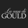 La Casa di Gould Editoria