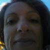 Cinzia Vetrano