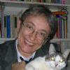 Marisa Porello