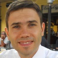 Gilberto Barone