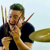 Marco Giolli Galavotti