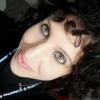 Giulia Viezzoli