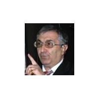 Ugo Verzi' Borgese