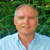 Fabrizio Gentile