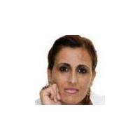 Nadia Cacciotti