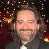 Mauro Lacqua