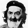 Vito Manfruito