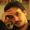 Omar Nedjari