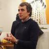 Roberto Mangano