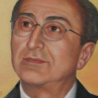Angelo Pendola