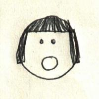 Matilde Venosa