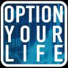 Option Your Life