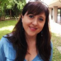 Roberta Avallone