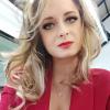Chiara Laezza (LARA)