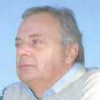 Mario Michelangeli