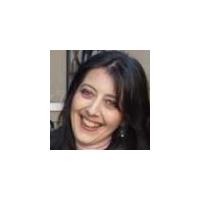 Daniela Maruotti